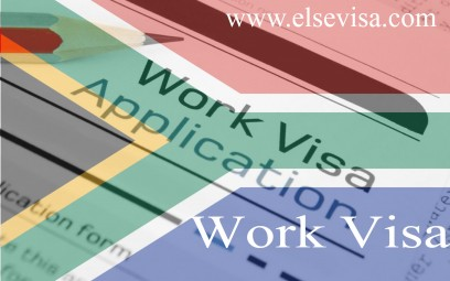 south africa work visa for indian